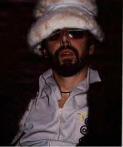 MCA 1989